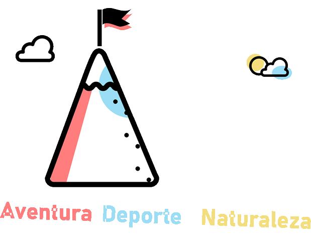 Dificultad Baja - Aventura, Deporte y Naturaleza, Ciclismo de montaña o mountain bike, MTB, BTT, senderismo, running, viajar, viajes por el mundo... Rutas y cosas que pasan yendo en bicicleta o corriendo por ahí